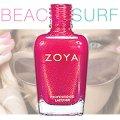 【ZOYA 】 ZP622-Kimber-Surfコレクション