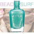 【ZOYA 】 ZP625-Zuza-Surfコレクション
