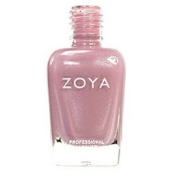 画像1: 【ZOYA 】 Addison -Spa Essentialsコレクション