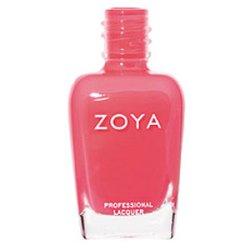画像1: 【ZOYA 】Kylie2(Classicsコレクション)