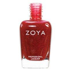 画像1: 【ZOYA 】Jade(Classicsコレクション)