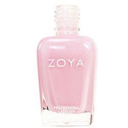 画像1: 【ZOYA 】Bela(Romanticコレクション)