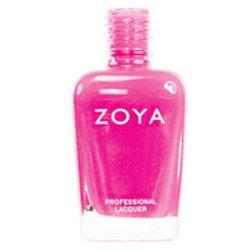 画像1: 【ZOYA 】Starla(Glitteratiコレクション)