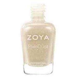 画像1: 【ZOYA 】Godiva(PixieDust コレクション)