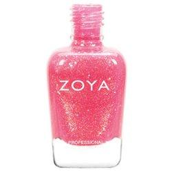 画像1: 【ZOYA 】Harper(bubbly コレクション)