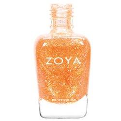 画像1: 【ZOYA 】 Alma(bubbly コレクション)