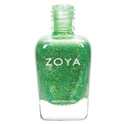 画像1: 【ZOYA 】Stassi(bubbly コレクション)