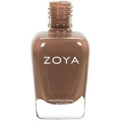画像1: 【ZOYA 】Nyssa(Enticeコレクション)