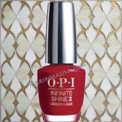 画像1: 【OPI 】  Infinite Shine-Relentless Ruby