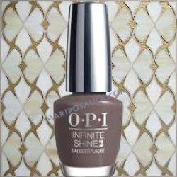 画像1: 【OPI 】 Infinite Shine-Set in Stone