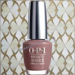 画像1: 【OPI 】 Infinite Shine-It Never Ends