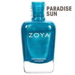 画像1: 【ZOYA 】Oceane(Paradise Sun '15サマーコレクション)