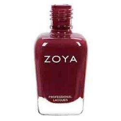 画像1: 【ZOYA 】 Mona (SOPHISTICATESコレクション)