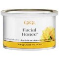 【GiGi】  Facial Honee Wax (14oz / 396g)