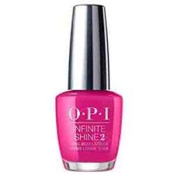画像1: 【OPI 】 Infinite Shine-La Paz-Itively Hot