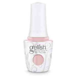 画像1: 【Harmony】 gelish-I Feel Flower-ful  ('19春 The Color Of Petalsコレクション)