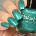 【KBShimmer 】 Sweater Weather
