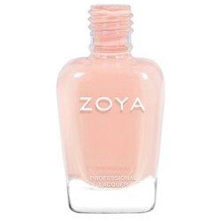 画像1: 【ZOYA 】 Steph (Twinkling 2019 ホリデーコレクション)