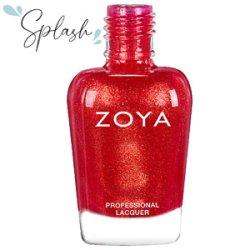 画像1: 【ZOYA 】 Celi (Splash 2020 サマーコレクション)