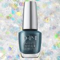 【OPI 】 Infinite Shine-To All a Good Night (2020ホリデーShine Bright コレクション)