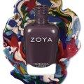 【ZOYA 】 Avi  (Intriguing  2020ホリデーコレクション)