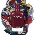 【ZOYA 】 Beverly  (Intriguing  2020ホリデーコレクション)
