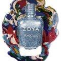 【ZOYA 】 Isti  (Intriguing  2020ホリデーコレクション)