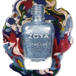 画像1: 【ZOYA 】 Isti  (Intriguing  2020ホリデーコレクション)