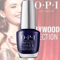 【OPI 】 Infinite Shine-Award for Best Nails goes to… (Hollywood 2021 Springコレクション)