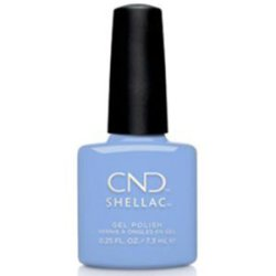 画像1: 【CND  】Shellac-Chance Taker  (2021 春 The Colors of Youコレクション)  7.3ml