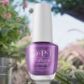 【OPI】🌱Nature Strong-Achieve Grapeness