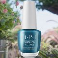 【OPI】🌱Nature Strong-All Heal Queen Mother Earth