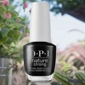【OPI】🌱Nature Strong-Onyx Skies