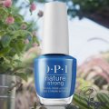 【OPI】🌱Nature Strong-Shore is Something!