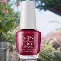 【OPI】🌱Nature Strong-Raisin Your Voice