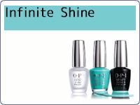INFINITE SHINE